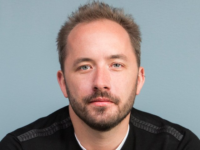 Dropbox's IPO is just the latest case of startup CEOs consolidating their power — and investors should be outraged (FB, SNAP, ROKU)