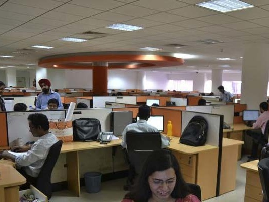H-1B Visa Holders May Work For More Than One Employer