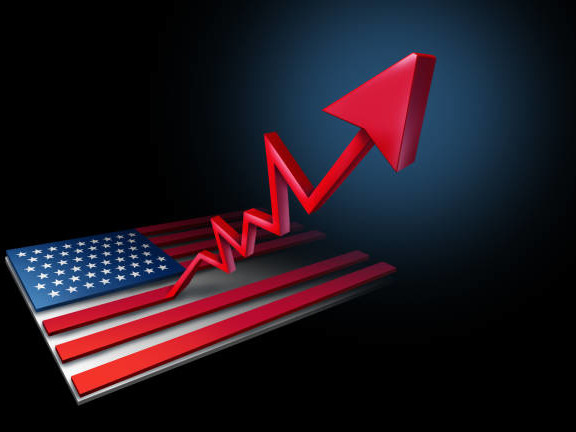 US: Retail Sales Post Another Month of Strong Gains