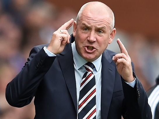 Warburton left frustrated as Villa clinch victory against Forest