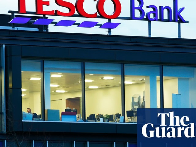 Tesco and Which? to stop offering mortgages