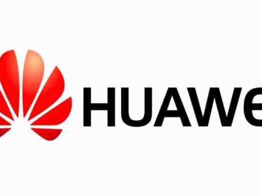 Huawei Restricted From Using Google's Android as U.S.-China Tensions Mount