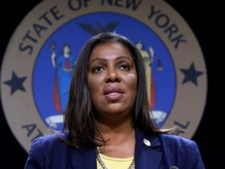 New oversight committee would restore faith in NYPD, AG says