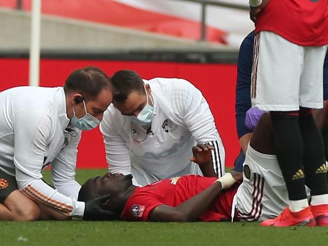 Man United evening headlines as Solskjaer bullish over top-four chances