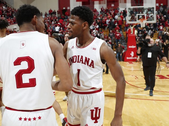 Bracketology 2020: The bubble is getting increasingly crowded