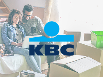 What will KBC's 10-year fixed rate mortgage mean for first-time buyers?