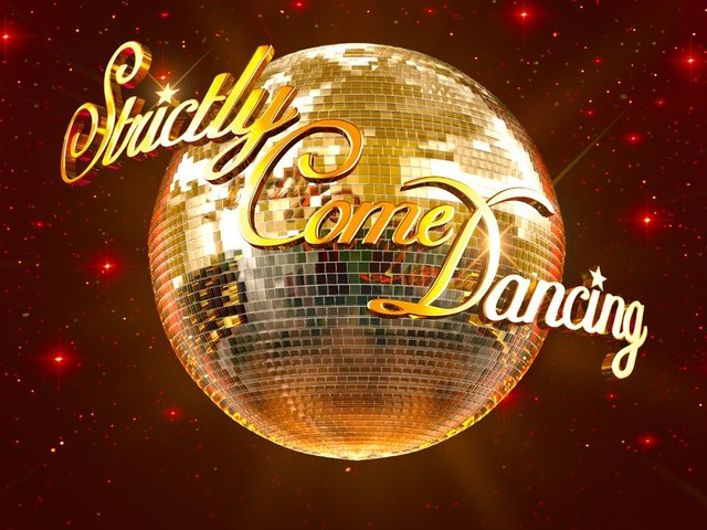 Who will win Strictly Come Dancing 2017? Latest betting odds on celebrity contestants left in the series