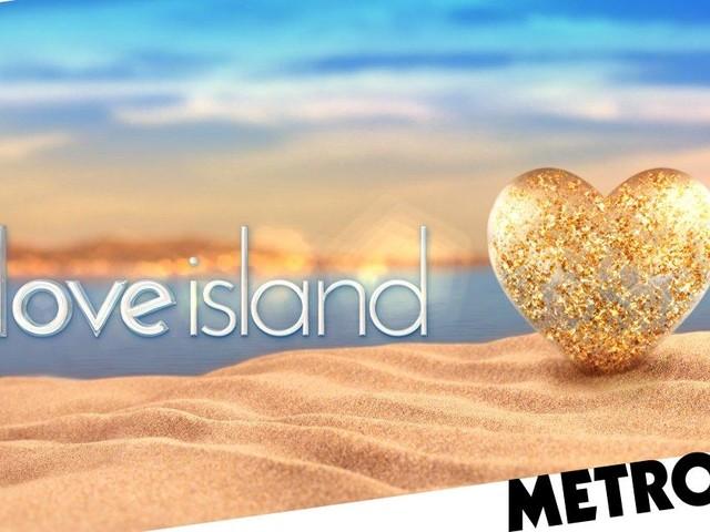 Fears for summer Love Island series as coronavirus hits Majorca