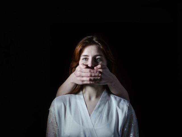 BLOG: Don't be Silenced by Mental Health Stigma by RUNAH