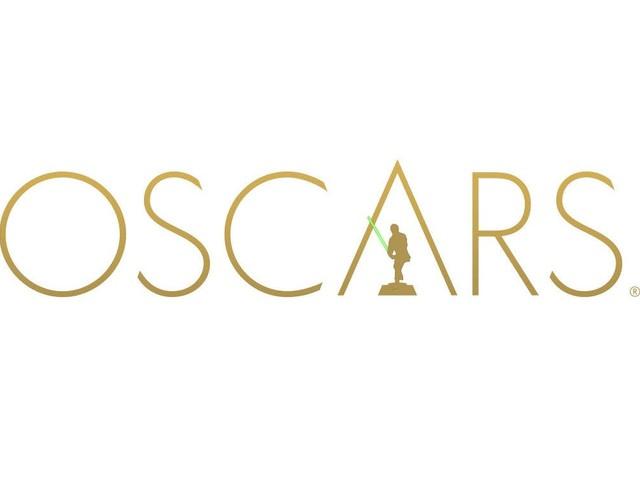 Star Wars: The Last Jedi Getting Full Oscar Campaign