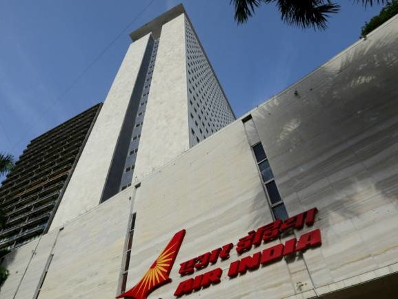 Govt to clear major chunk of Air India loans before stake sale: Report