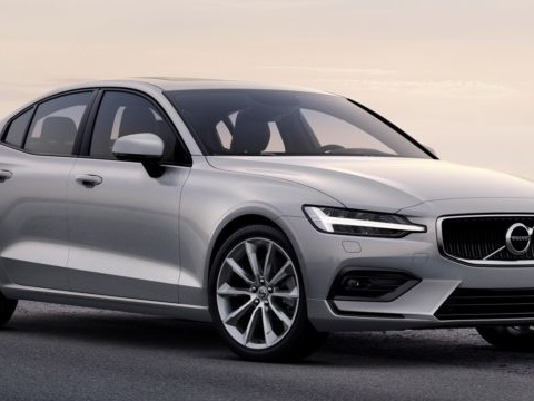 Polestar Launches Software Upgrade for All-Wheel-Drive Volvos