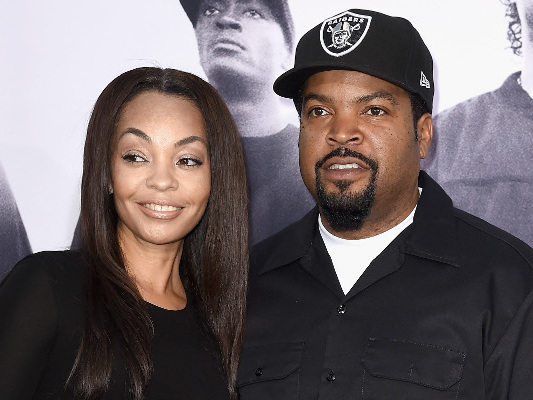 Kimberly Woodruff's Wiki: Everything You Need to Know about Ice Cube's Wife