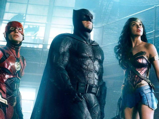The 'Justice League' Snyder Cut movement got a big burst of support from stars like Ben Affleck and Gal Gadot, and fans hope it will appear on HBO Max