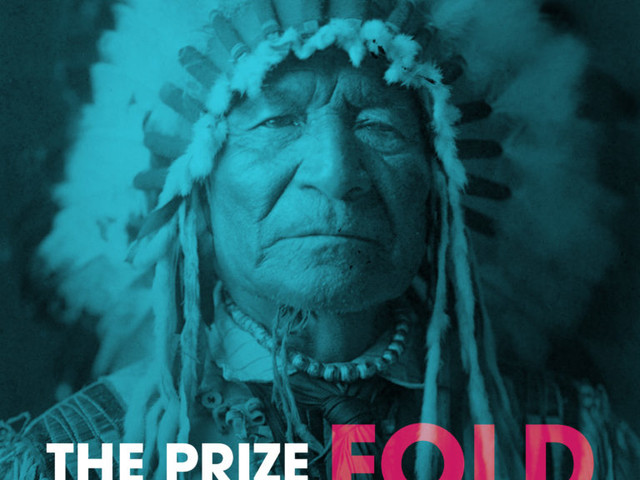 Fold: The Prize – single review