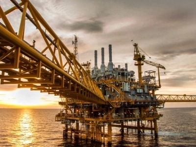 Oilfield Services Might Not Fully Recover Till 2025
