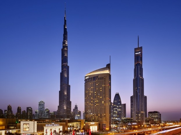 Emaar seeks to grow China presence with Youli Hospitality deal
