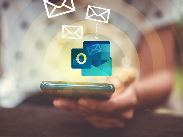 How to filter Outlook emails on all your devices