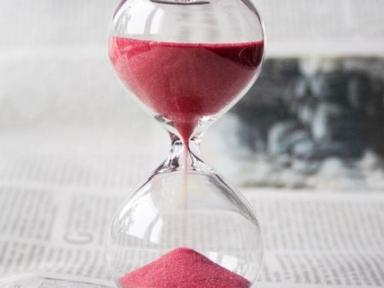 Short term planning – how to balance your time and detail when planning