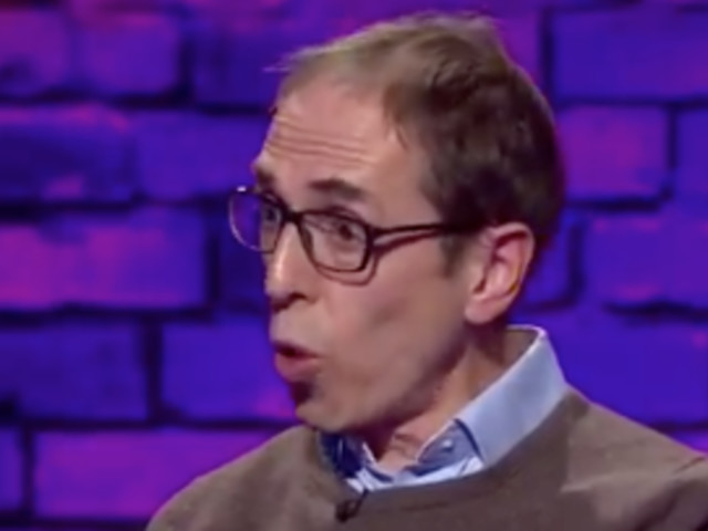 5 Times Hardline Brexiteers Struggled To Answer A Simple Question