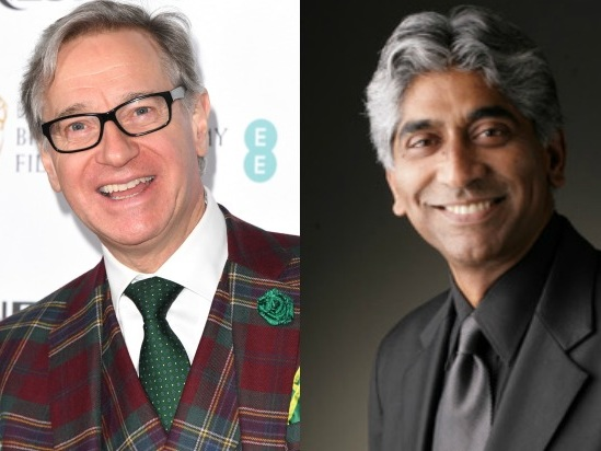 Paul Feig's Indian-American Sitcom 'Break the Room' to Lead New Hyde Park Entertainment Asia Slate
