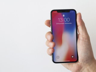 Apple to kill off the iPhone X and iPhone SE due to 'pent-up demand' for 2018 models