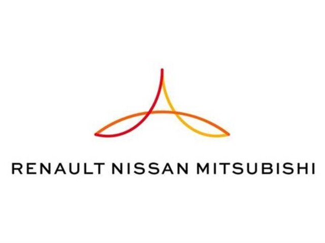 Nissan looking to split from Alliance partner Renault