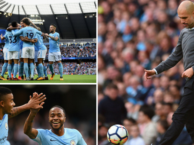 Man City news and transfer rumours LIVE Kevin de Bruyne and Pep Guardiola updates