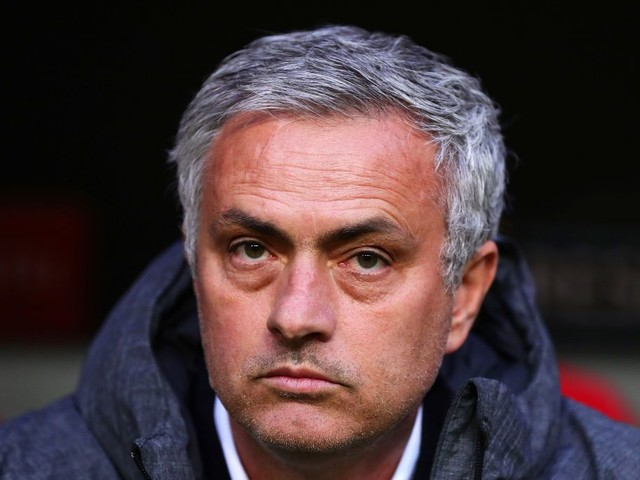 Real Madrid raise Alvaro Morata price to £80m to put off Manchester United