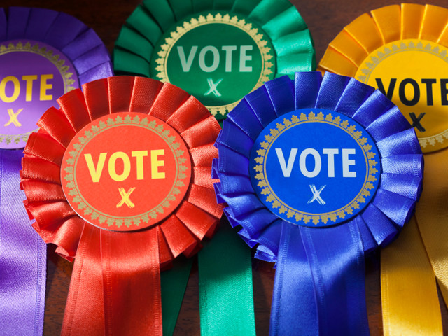 What the party manifestos will mean for your money