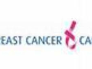 Spotlight: Breast Cancer Care's Celebrity Supporters