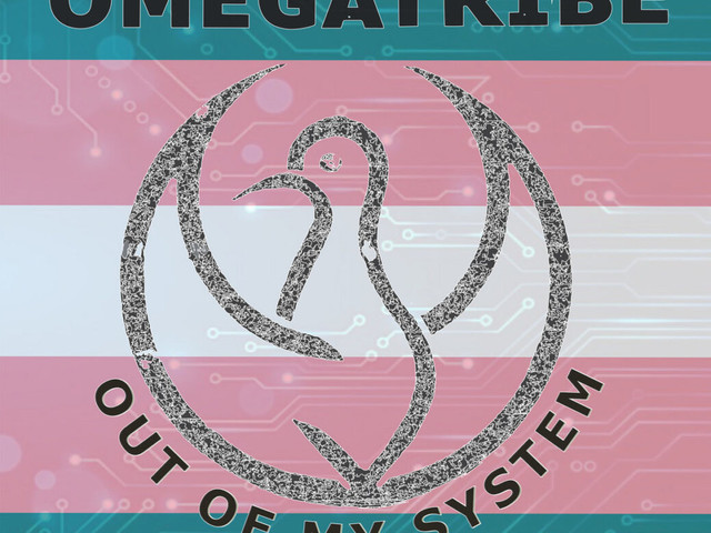 Omega Tribe: Out Of My System – EP review