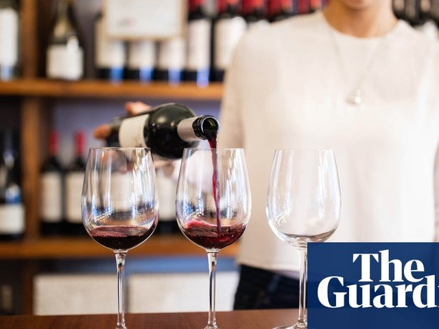 Where to find top restaurant wines to drink at home