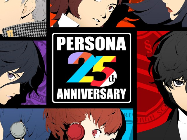 Persona Games: Best Moments From the Franchise