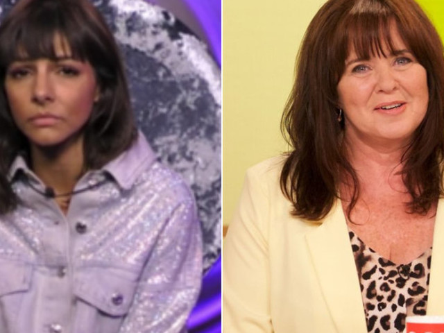 Ofcom Launching 'Loose Women' And 'Celebrity Big Brother' Investigations