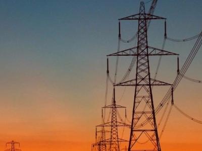 U.S. Utilities Boost Production But See Profits Drop