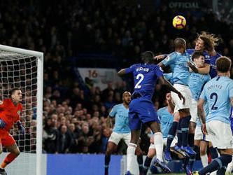 Man City's Guardiola wants champions, not invincibles after Chelsea defeat