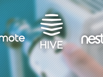 Climote vs Hive vs Nest, how do they compare?