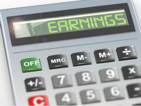 Adani Enterprises Q1 loss at Rs 65.67 crore as COVID-19 lockdown hits business