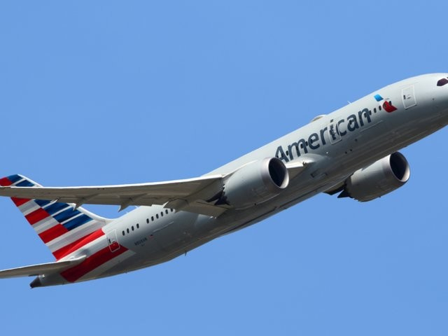 American Airlines just announced 5 new routes that reflect its strategy to leverage its massive connecting network (AAL)