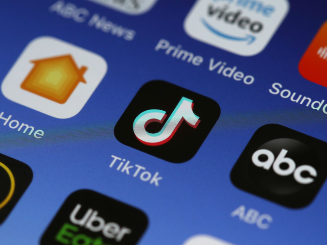 Why the US Army's use of TikTok is causing concern