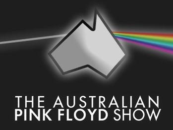 The Australian Pink Floyd announced 26 new tour dates
