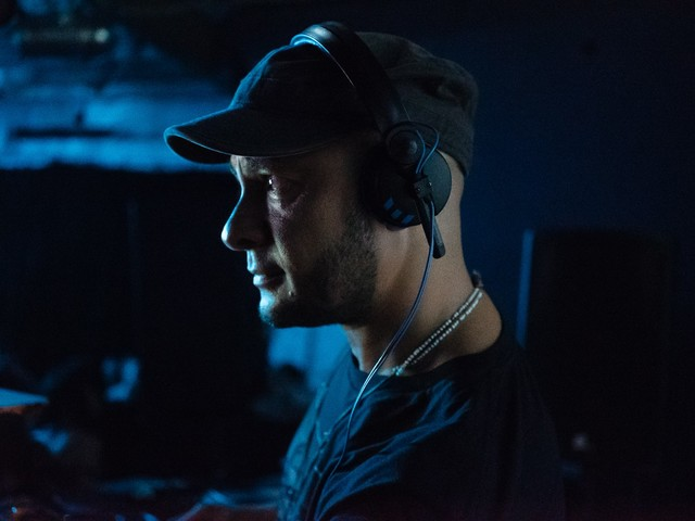 Nightmares on Wax announces Invisible Wind Factory date ahead of new album and UK tour