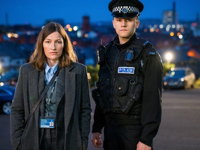 Line Of Duty Star Gregory Piper Hints Ryan Pilkington Could Kill Again: 'Anything Is On The Table'