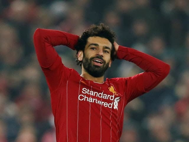 Liverpool keeper Alisson believes that superstar Mohamed Salah has changed drastically since move from Roma