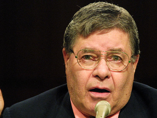 Jerry Lewis' Wiki: Cause of Death, Wife, Children, Movies, Net worth & Facts to Know