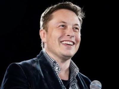 "Tesla Faces 3 Lawsuits Over ""Funding Secured"" Tweet"