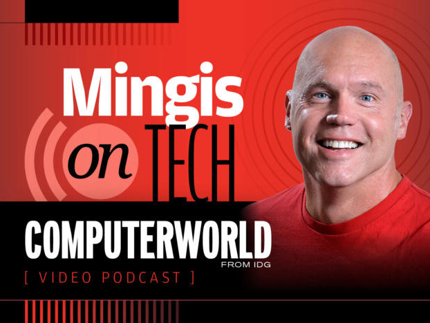 Mingis on Tech: Why companies love 2-in-1 tablets