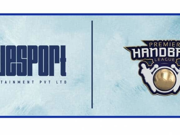 Bluesport Entertainment invests Rs 240 crore on upcoming Premier Handball League