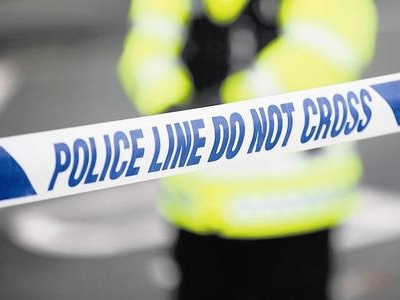 Teenagers from Colchester questioned after man is stabbed and killed
